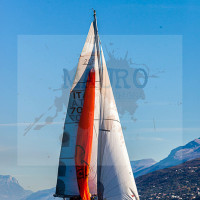 regataBardolino2015-1873