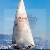 regataBardolino2015-1894