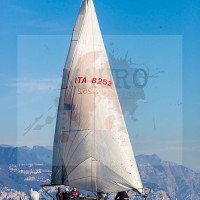 regataBardolino2015-1895