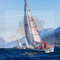regataBardolino2015-1904