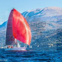 regataBardolino2015-1938