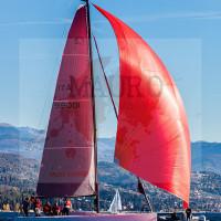 regataBardolino2015-1955