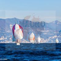 regataBardolino2015-1969