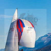 regataBardolino2015-1987