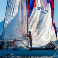 regataBardolino2015-1990