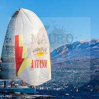 regataBardolino2015-2023