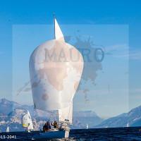 regataBardolino2015-2041