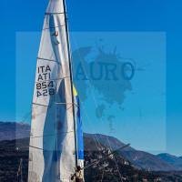 regataBardolino2015-2069