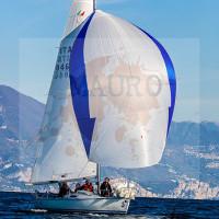 regataBardolino2015-2081