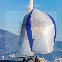 regataBardolino2015-2082