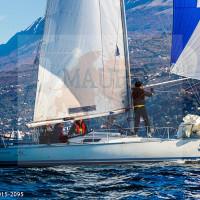 regataBardolino2015-2095