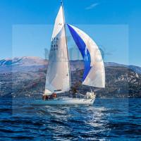 regataBardolino2015-2098