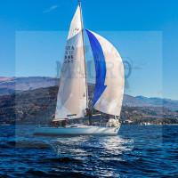 regataBardolino2015-2100