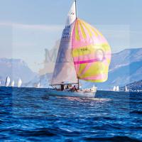 regataBardolino2015-2115