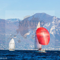 regataBardolino2015-2133