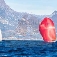regataBardolino2015-2148