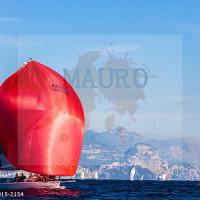 regataBardolino2015-2154