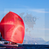 regataBardolino2015-2159