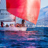 regataBardolino2015-2161
