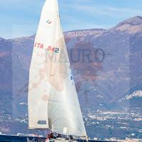 regataBardolino2015-2186