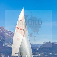 regataBardolino2015-2190