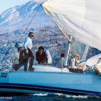 regataBardolino2015-2225