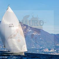 regataBardolino2015-2236