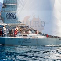 regataBardolino2015-2248
