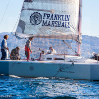 regataBardolino2015-2253