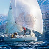 regataBardolino2015-2264
