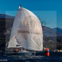 regataBardolino2015-2316