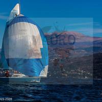 regataBardolino2015-2320