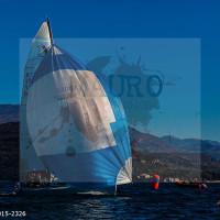 regataBardolino2015-2326
