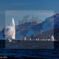 regataBardolino2015-2329