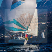 regataBardolino2015-2345