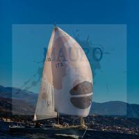 regataBardolino2015-2350