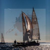 regataBardolino2015-2361