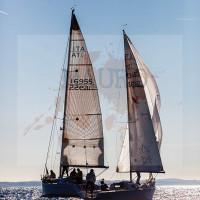 regataBardolino2015-2363