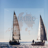 regataBardolino2015-2368