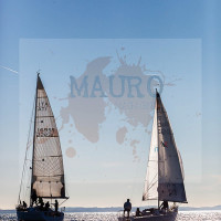 regataBardolino2015-2369