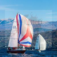 regataBardolino2015-2390