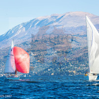 regataBardolino2015-2407