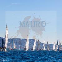 regataBardolino2015-2418
