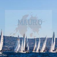 regataBardolino2015-2421