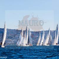 regataBardolino2015-2424
