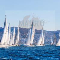regataBardolino2015-2427
