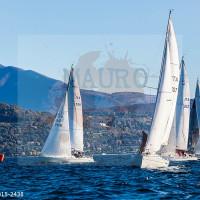 regataBardolino2015-2438