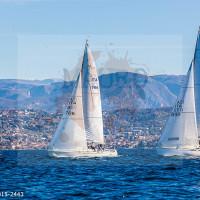 regataBardolino2015-2443