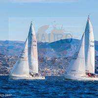 regataBardolino2015-2447
