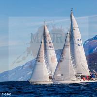 regataBardolino2015-2462